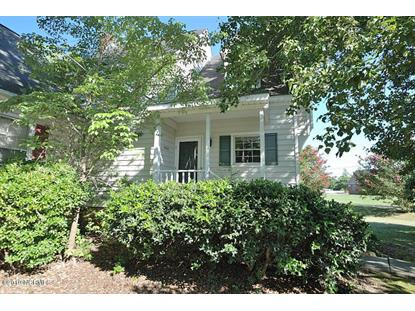 3060 Zebulon Road Rocky Mount, NC MLS# 100173700