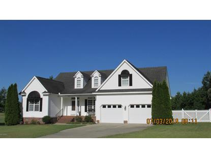 390 Shellcastle Road Rocky Mount, NC MLS# 100173977