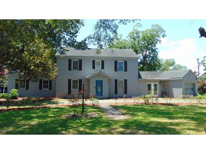 309 W Pippen Street Whitakers, NC MLS# 100174624