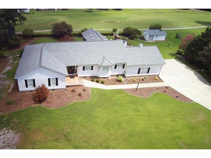 1065 Oakdale Drive Williamston, NC MLS# 100174675