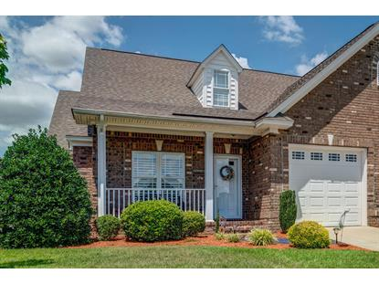 4254 Belgreen Drive Rocky Mount, NC MLS# 100175031