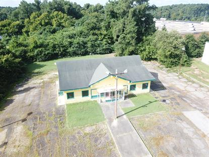 1953 Sunset Avenue Rocky Mount, NC MLS# 100175212