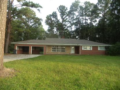 5801 Washington Road SW Shallotte, NC MLS# 100176143