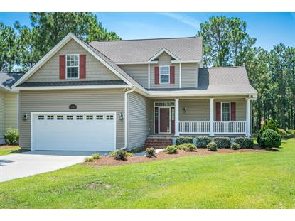 3800 Watermark Circle SE Southport, NC MLS# 100176362