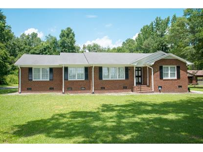 2076 Grays Mill Road Snow Hill, NC MLS# 100176492