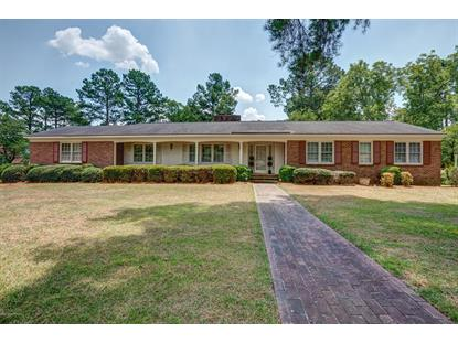 3009 Winstead Road Rocky Mount, NC MLS# 100177857
