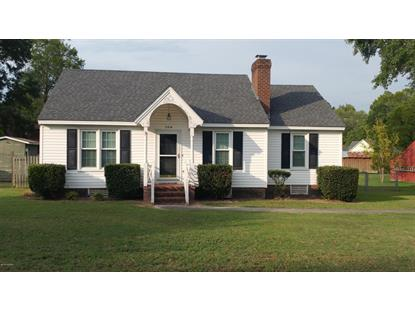 104 Sandy Hill Court Rocky Mount, NC MLS# 100178544