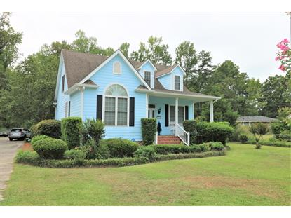 616 Wedgewood Road Whiteville, NC MLS# 100179491