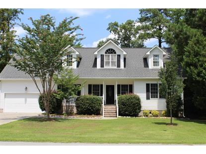 406 Fairway Drive Trent Woods, NC MLS# 100179641