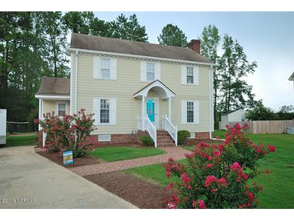148 Ketch Point Court Rocky Mount, NC MLS# 100180956