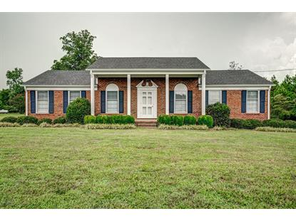 3820 Pridgen Road Rocky Mount, NC MLS# 100181490