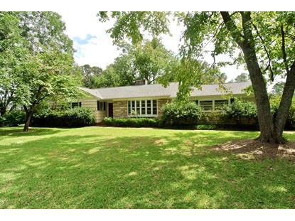 4405 Country Club Road Trent Woods, NC MLS# 100182409