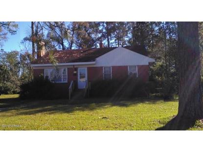 2111 Spencer Avenue New Bern, NC MLS# 100184269