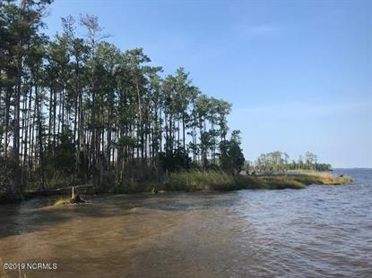 0 State Rd 1781 Drive Belhaven, NC MLS# 100184552