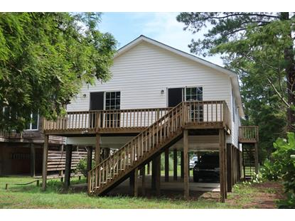 1091 Swan Point Reef Road Washington, NC MLS# 100184884