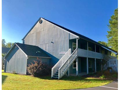 26 Boundaryline Drive NW Calabash, NC MLS# 100185059