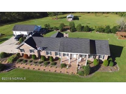 7400 New Britton Highway E Whiteville, NC MLS# 100185123