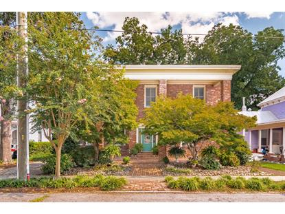 420 E Main Street Washington, NC MLS# 100185520