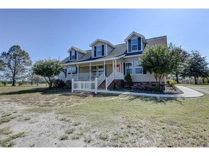 161 Back Canal Drive Kelly, NC MLS# 100185989
