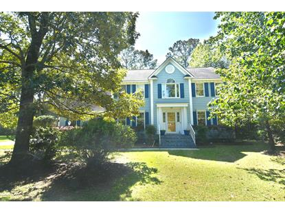 918 Somerset Court Trent Woods, NC MLS# 100186005