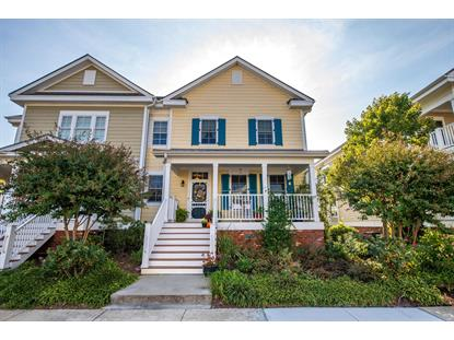 203 S Academy Street Washington, NC MLS# 100186776