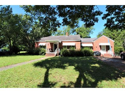 502 Green Sea Road Tabor City, NC MLS# 100187454