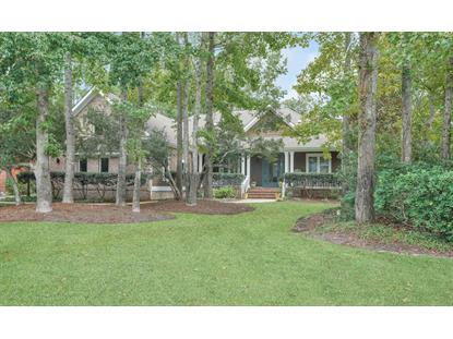 5605 Harvest Grove Lane, Wilmington, NC
