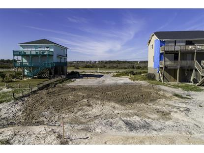 1174 -1176 New River Inlet Road Sneads Ferry, NC MLS# 100188170