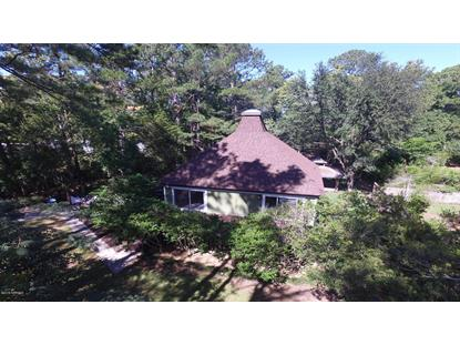 213 Parliament Drive Wilmington, NC MLS# 100188458