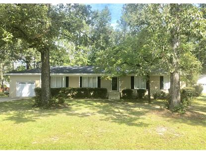 2226 Foxhorn Road Trent Woods, NC MLS# 100188490