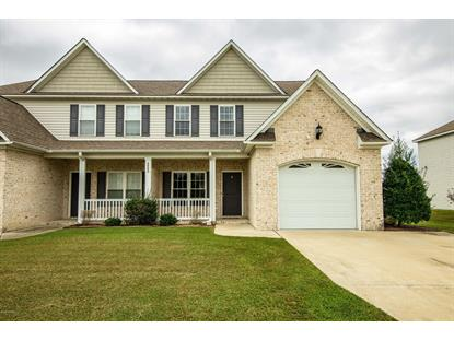 2005 Cambria Drive Greenville, NC MLS# 100188673