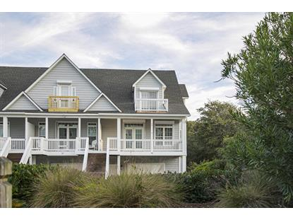 98 Foxfire Lane Caswell Beach, NC MLS# 100188837