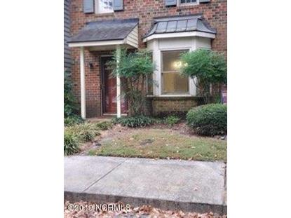 2905 Sussex Street Greenville, NC MLS# 100189043