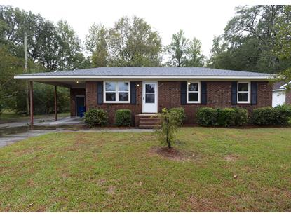 1021 Staton House Road Greenville, NC MLS# 100189063