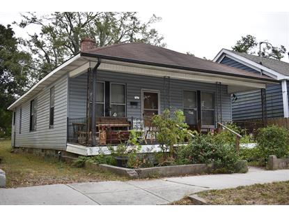 707 S 5th Avenue Wilmington, NC MLS# 100189069