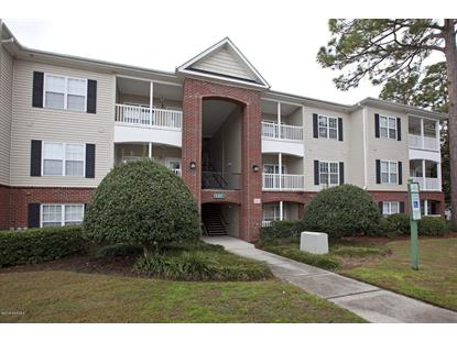 1500 Cadfel Court Wilmington, NC MLS# 100189245