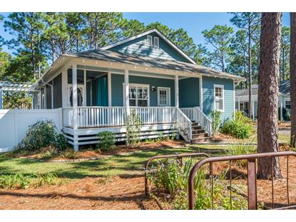 216 E 11th Street Southport, NC MLS# 100189309