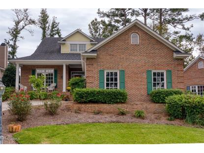 1102 Tennwood Drive Wilmington, NC MLS# 100189317