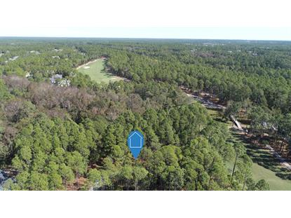 3886 Hearndon Lane Southport, NC MLS# 100189318