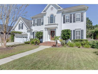 5319 Dunmore Road Wilmington, NC MLS# 100189319