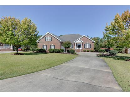 1144 Rivage Promenade  Wilmington, NC MLS# 100189327