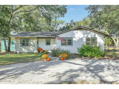 113 N Channel Haven Drive Wilmington, NC MLS# 100189503