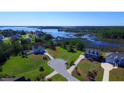 144 Marsh Harbour Drive Newport, NC MLS# 100189512