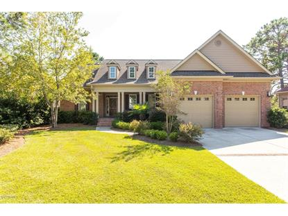 2941 Moorings Way SE Southport, NC MLS# 100189572