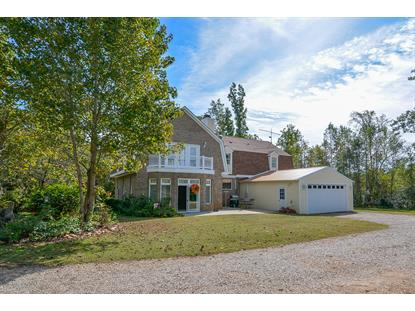 58 Hogwood Road Louisburg, NC MLS# 100191120