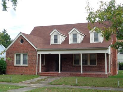 Homes For Sale In Riverside Historic District Nc Browse