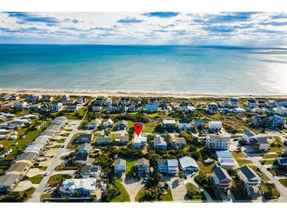 211 Robin Avenue Atlantic Beach, NC MLS# 100192773