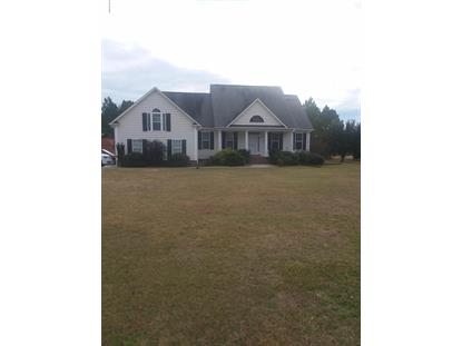 57 Lake Tabor Drive Tabor City, NC MLS# 100194815