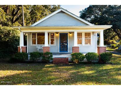 116 Bonner Avenue Morehead City, NC MLS# 100195756