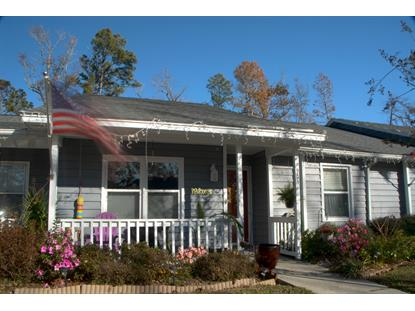 600 N 35th Street Morehead City, NC MLS# 100195788